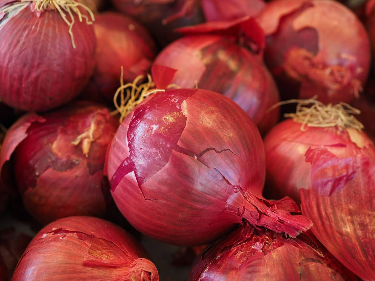 red-onions-vegetables-499066_1920